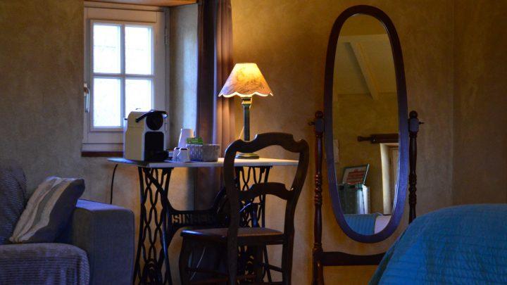 chambre-hote-closerie-poitou-pierre (2)