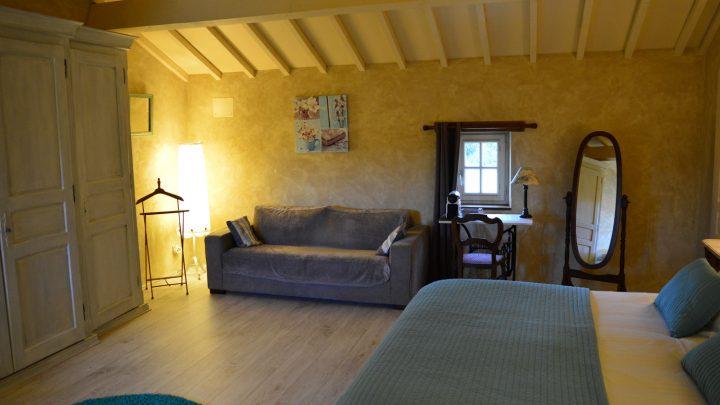 chambre-hote-closerie-poitou-pierre (3)