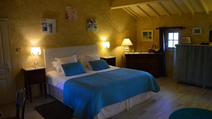 chambre-hote-closerie-poitou-pierre (5)