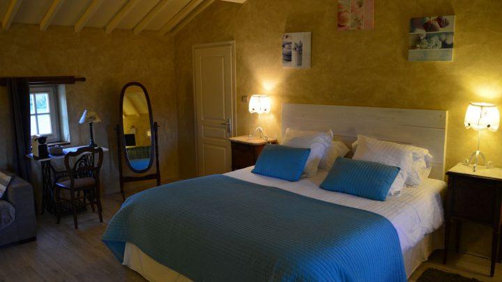 chambre-hote-closerie-poitou-pierre (7)