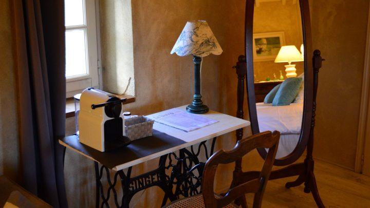 chambre-hote-closerie-poitou-pierre (8)