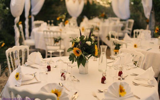 decoration-mariage-650x433