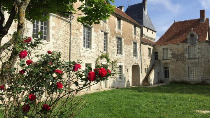 gite-bellay-monts-sur-guesnes (3)