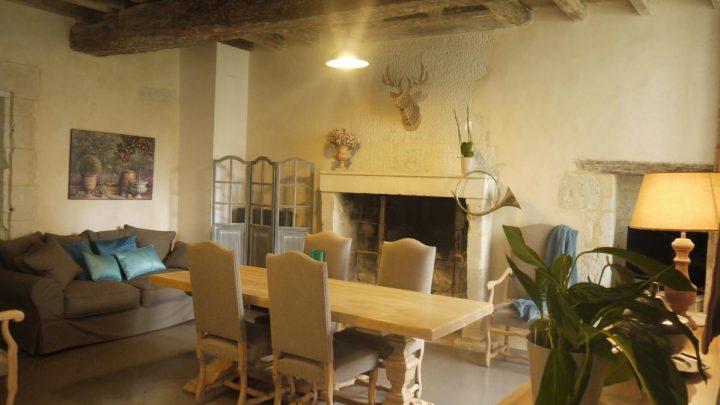 gite-bellay-monts-sur-guesnes (4)