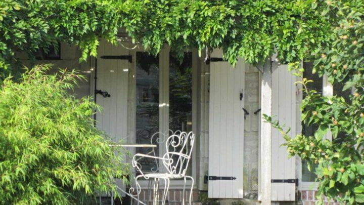 gite-location-scevolles-pierre-campagne (15)
