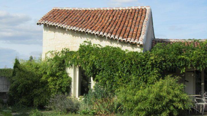 gite-location-scevolles-pierre-campagne (16)