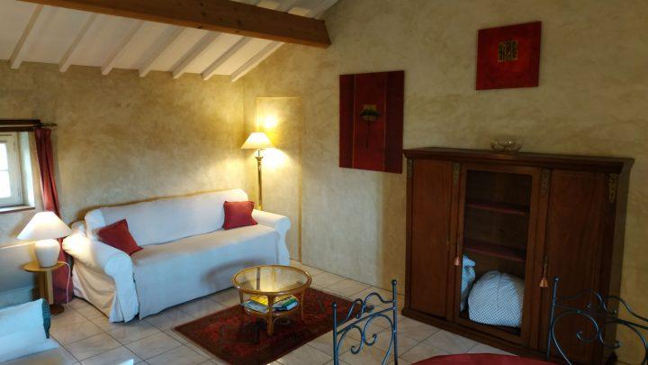 petit-manoir-gites-vienne-chambre (7)