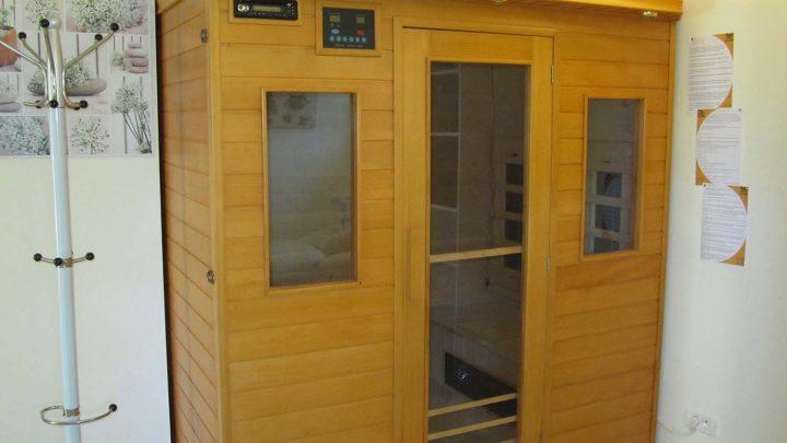 sauna-bien-etre-location-hebergement