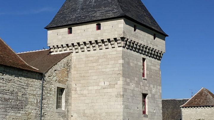 odart-tour-chateau-gite