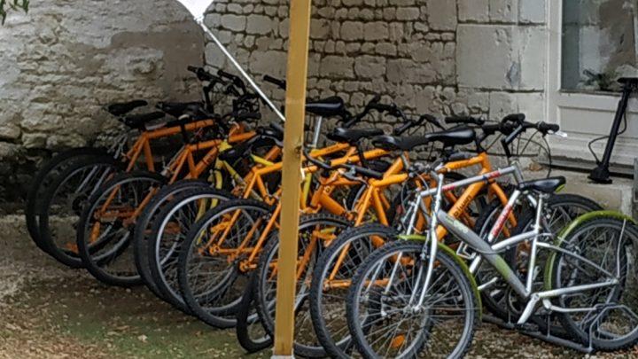vélo-rando-foret-scevolles-gite