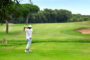Golf_parc
