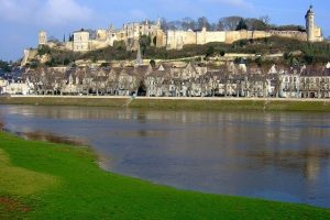 forteresse-royale-chinon
