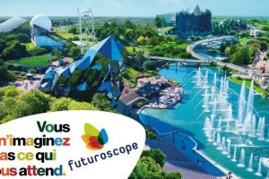 futuroscope-parc-attraction-vienne