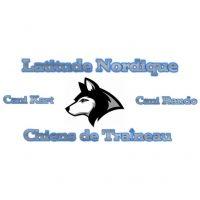 logo-site-latitude-nordique_orig-carre