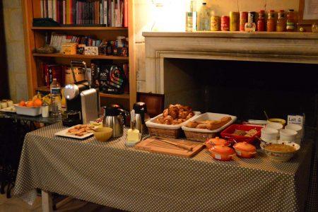 table-dhotes-repas-vienne-gites (3)