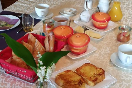 table-dhotes-repas-vienne-gites (8)